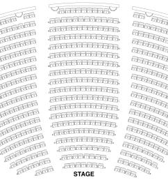 2013 lobero seating chart box office w stage 2013 lobero seating chart box office w stage [ 2550 x 1650 Pixel ]