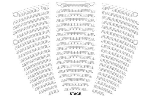 small resolution of 2013 lobero seating chart box office w stage 2013 lobero seating chart box office w stage