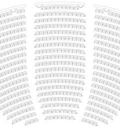 download seating chart [ 2550 x 1650 Pixel ]