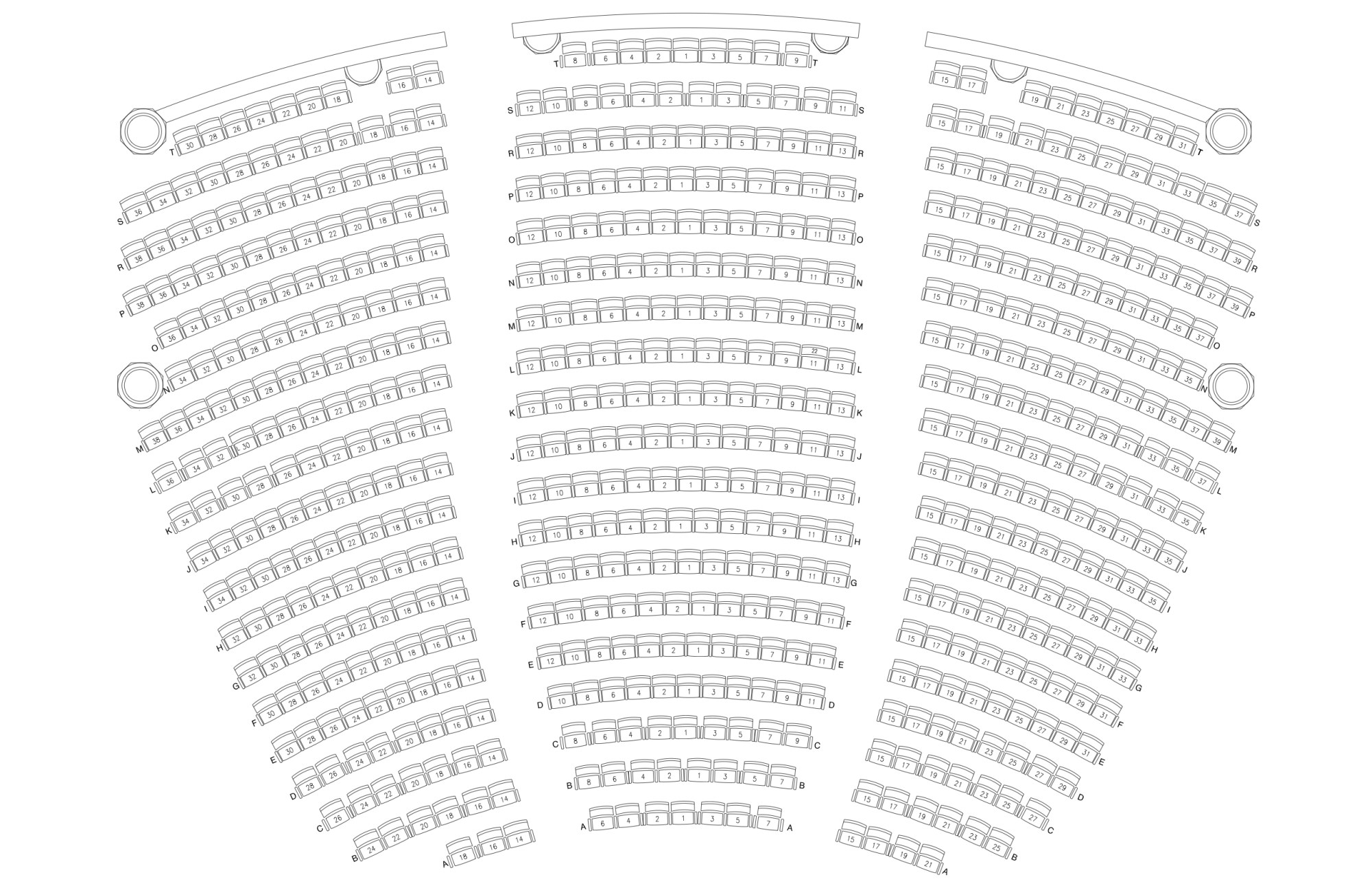 hight resolution of download seating chart