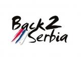 """Sajam zapošljavanja """"Back2Serbia"""" (14.-15.jun) SKC"""