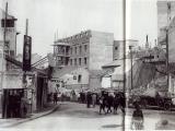 Beograd na starim razglednicama (10.-31.maj) Kalemegdan