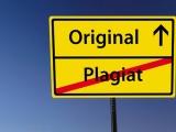 Krađa - Plagijat - Kopiranje - Original - Copyright - LOBI - 2013