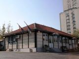 Pogon JKP Gradska čistoća opština Palilula - besplatnih kanti