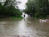 Dunav Nasip Borča Crvenka 17-05-2014