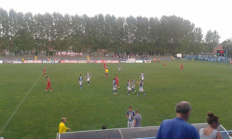 bsk-radnicki-cetvrti-gol-2015-09-05