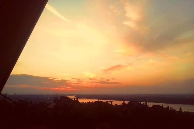 leva-obala-sa-visnjicke-banje-2015-08-24