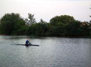 Kanal Vizelj
