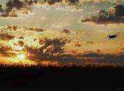 Krnjača Zalazak Sunca