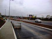 Petlja kod Pančevačkog mosta