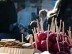 Ulica otvorenog srca: Fešta u Borči prvog januara