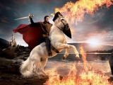 princ-na-belom-konju