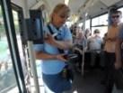 Šverceri slave propast Bus plusa