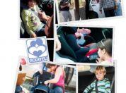 Besplatan pregled auto-sedišta u Borči