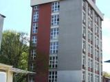 Dom zdravlja u Borči