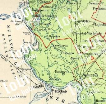 mapa-borca-03