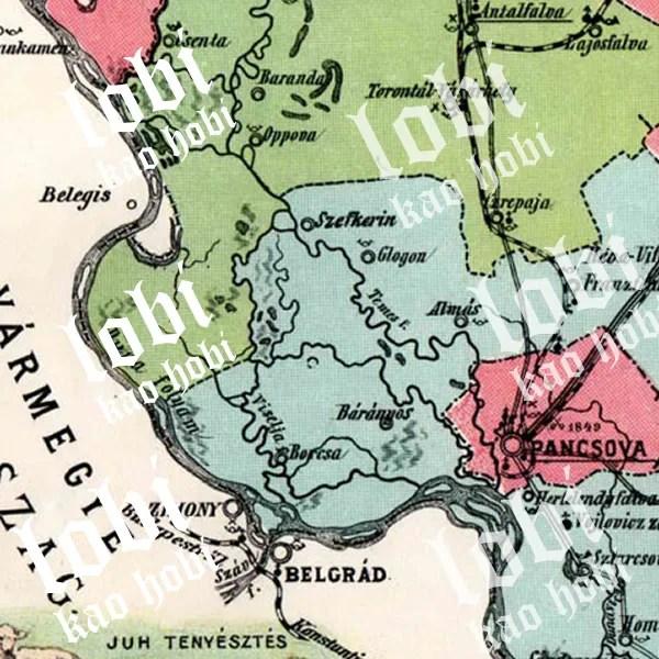 mapa-borca-04