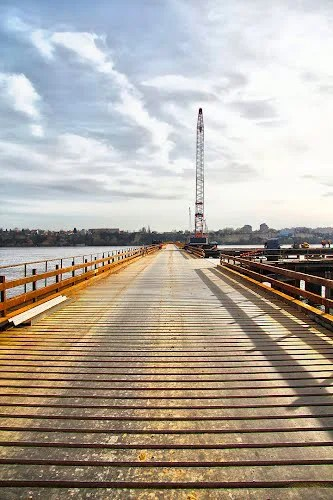 Kineski most