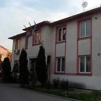 Mesne zajednice u Borči
