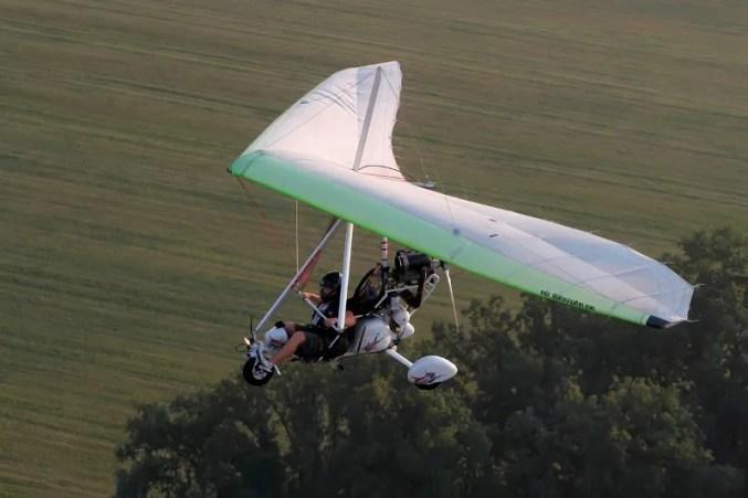 letenje-zmaj-lobi01
