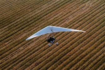 letenje-zmaj-lobi02
