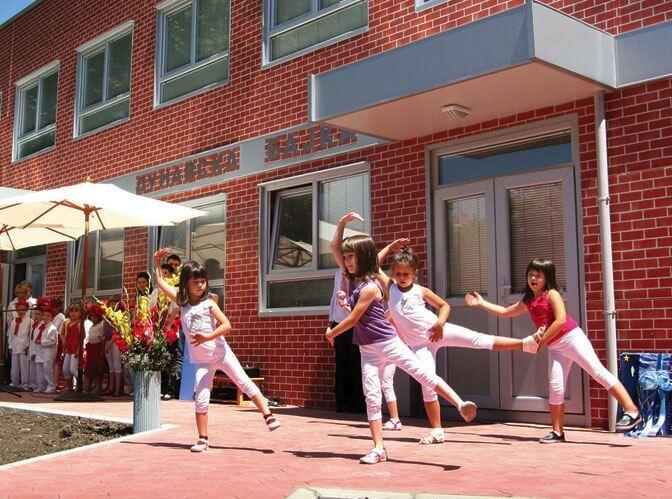 Vrtići prebukirani: U Borči, Kotežu i Krnjači neće biti upisano ni jedno dete