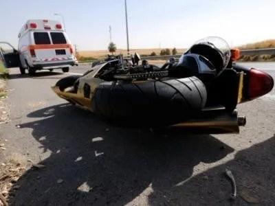 Vozač bez dozvole izazvao udes na Zrenjaninskom putu pa pobegao - 03.07.2013