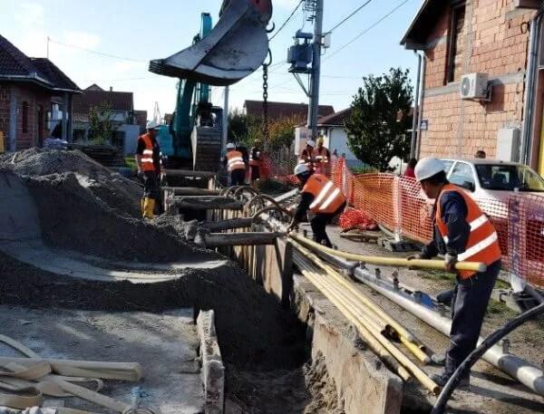kanalizacija-radovi-mali-zbeg-02