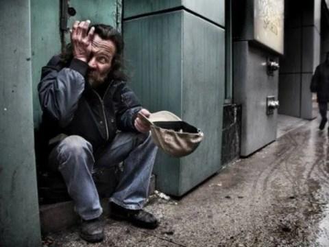 Pomozite vašem komšiji bez krova