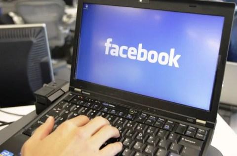 Zbog širenja panike preko Fejsbuka uhapšene tri osobe