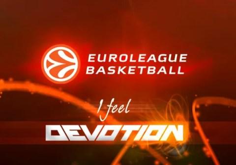 Beograd zvanični kandidat za F4 Evrolige-2014