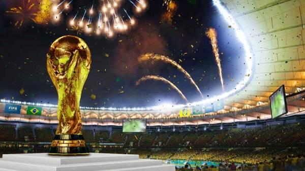 fifa-world-cup-brazil-2014-egmr-5