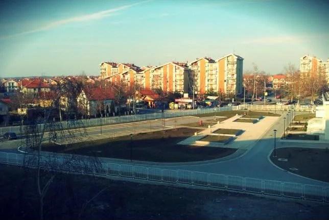 Cene stanova padaju, kupaca nema: Najpovoljniji u Borči, Kotežu i Krnjači