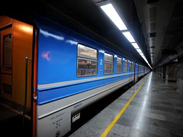 22.10.2014.zeleznice-srbije