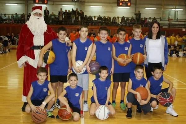 Novogodišnje-Mini-BEKO-druženje-sa-Deda-Mrazom!-26.12.2014.
