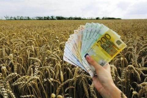 Poljoprivrednici iz Ovče će ipak porez plaćati po starom - 2015