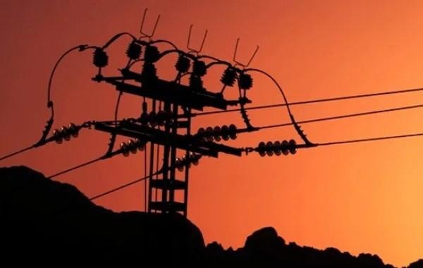 Jutrošnji nestanak struje u Borči, Ovči, Krnjači i Kotežu je bio planiran - 2015