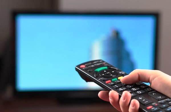 Od danas u Beogradu imamo digitalnu televiziju - 2015
