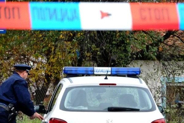 Nemački špijun pronađen mrtav u Borči-2015