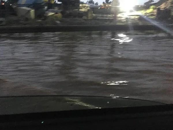 jezero kod pancevca1