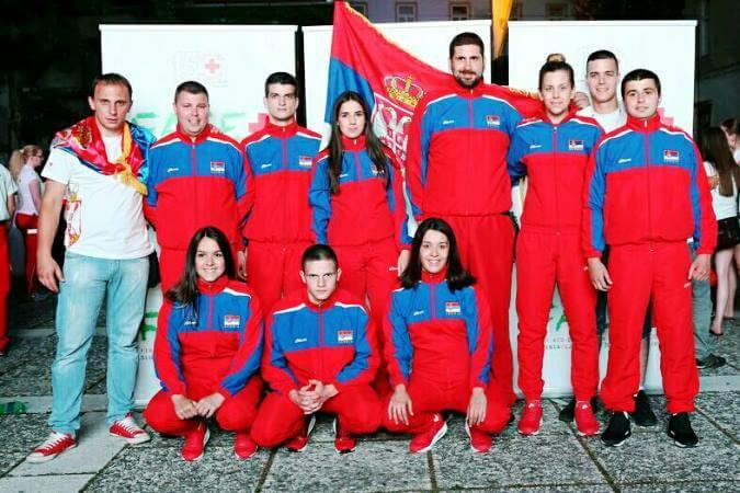 crveni-krst-palilula-2016