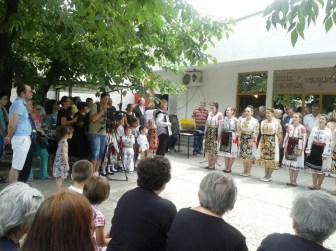 visnjijada-ovca-2016-09
