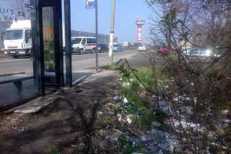 stajaliste otpad 6