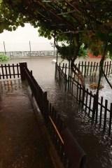 poplava borca 2 2019 06 24