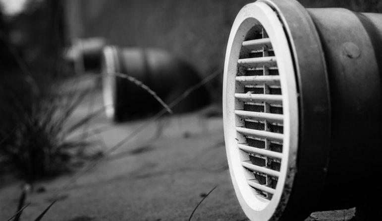 Quel système de ventilation pour ma maison ?