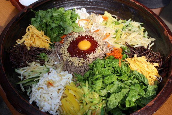 Voyage culinaire en Corée du Sud : découvrir les meilleures saveurs locales