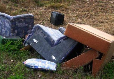 Que faire de vos déchets encombrants à Paris ?
