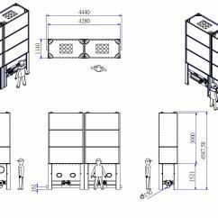 Eaton Fuller Transmission Diagram Gm 3 Wire Alternator 10 Sd Imageresizertool Com