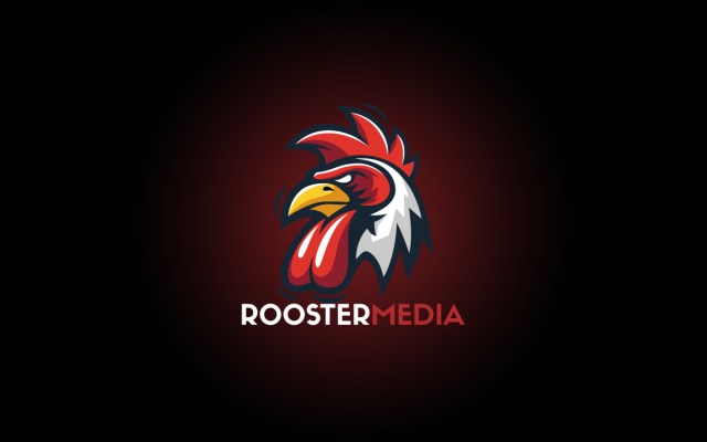 esports logo for sale
