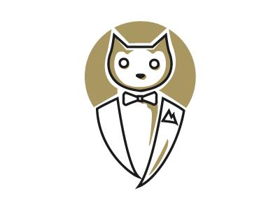 Number 13 - Cat logos online